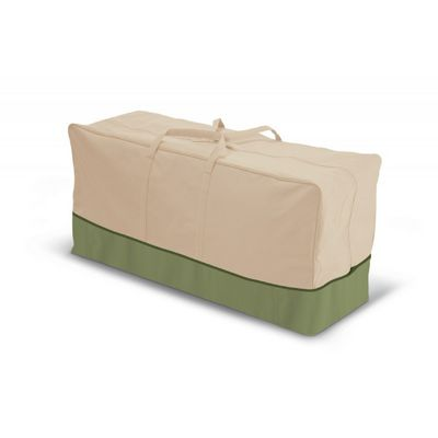 Cushion Storage Bags