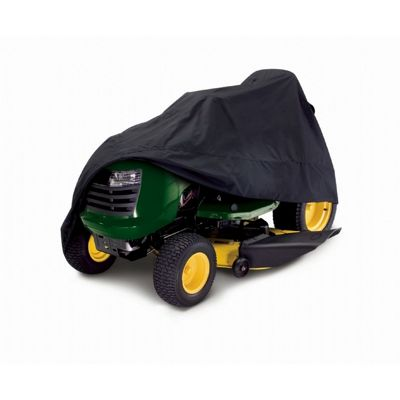 Deluxe Tractor Cover 54 inch CAX-73967