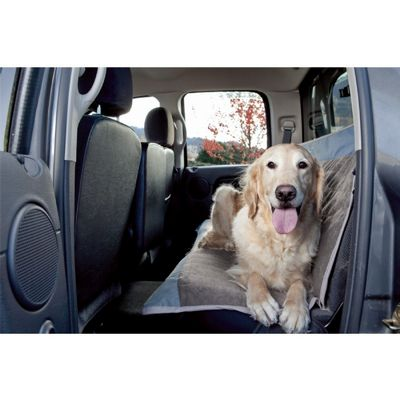 DogAbout™ Quick-Fit Large Bench Seat Cover CAX-70-024-012201-00
