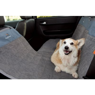 DogAbout™ Rear Seat Protector CAX-70-012-012201-00