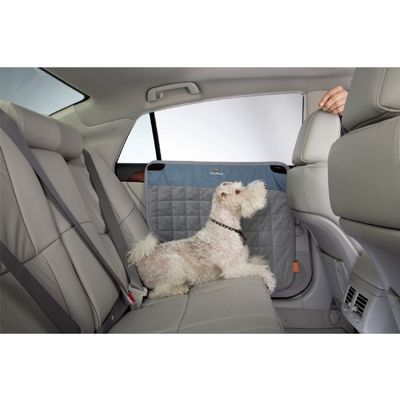 DogAbout™ Vehicle Door Protector CAX-70-014-012201-00