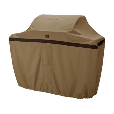 Hickory Cart BBQ Cover Large CAX-55-042-042401-00