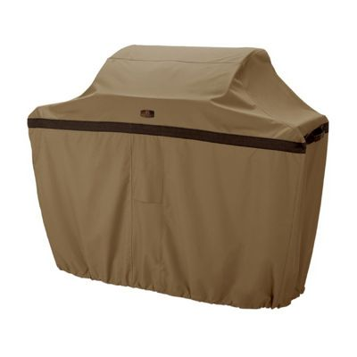 Hickory Cart BBQ Cover Medium CAX-55-041-032401-00