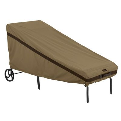 Hickory Chaise Cover CAX-55-209-012401-EC