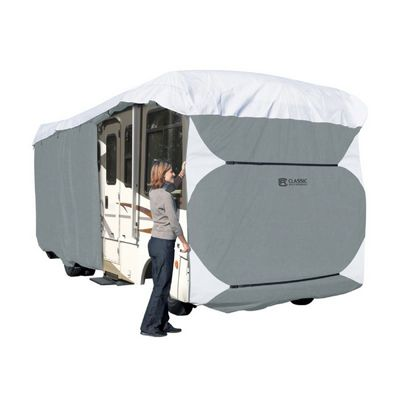 RV PolyPRO™ 3 Class A Cover 24-28 ft. CAX-70363