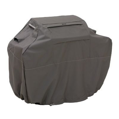 Ravenna BBQ Grill Cover Medium CAX-55-140-035101-EC