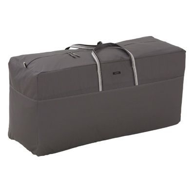 Ravenna Patio Cushion Bag CAX-55-180-015101-EC