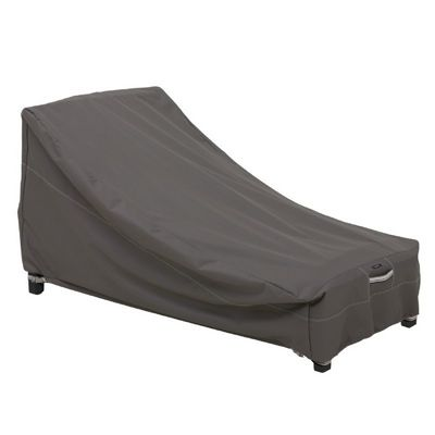 Ravenna Patio Day Chaise Cover Large CAX-55-163-045101-EC