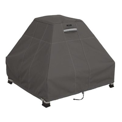 Ravenna Stand Up Fire Pit Cover CAX-55-183-015101-EC
