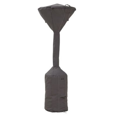 Ravenna Stand Up Patio Heater Cover