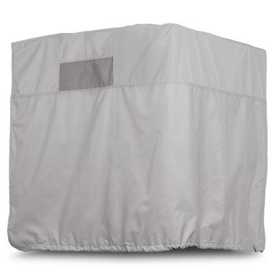 "Side Draft Evaporative Cooler Cover 37""W x 37""D x 45""H CAX-52-027-151001-00"