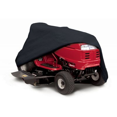 Tractor Cover 54 inch CAX-73910