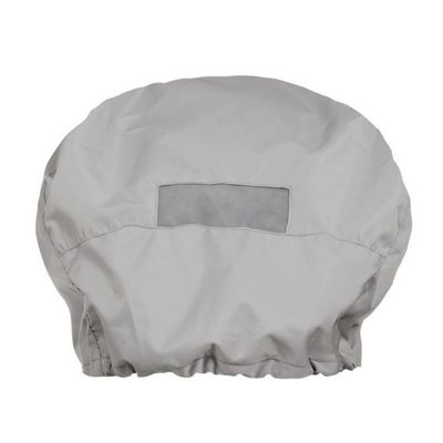 Turbine Evaporative Cooler Cover Medium CAX-52-082-011001-00