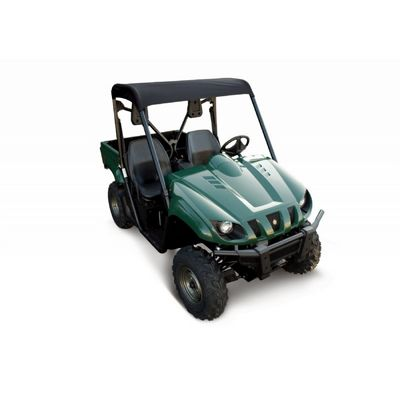 UTV Roll Cage Top CAX-18-025-010401-00