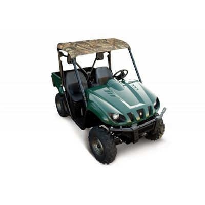 UTV Roll Cage Top CAX-18-043-011201-00