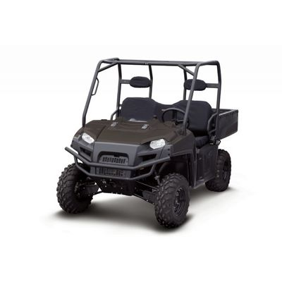 UTV Seat Covers CAX-18-039-010402-00