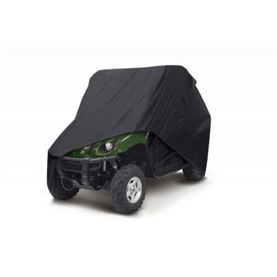 UTV Storage Cover CAX-18-046-010405-00