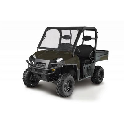 UTV Windshield CAX-18-035-010401-00