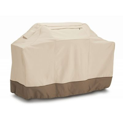 Veranda Cart X-Large BBQ Grill Cover CAX-73942