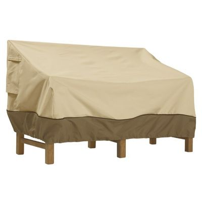 Veranda Sofa Cover XL CAX-55-226-051501-00