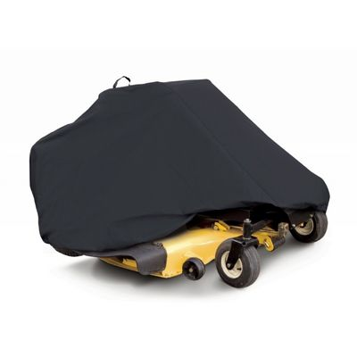 Zero Turn Mower Cover 50 inch CAX-73997