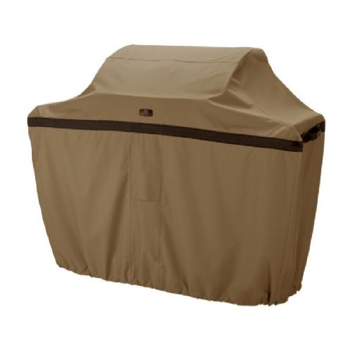 Hickory Cart BBQ Cover X-Large CAX-55-043-052401-00