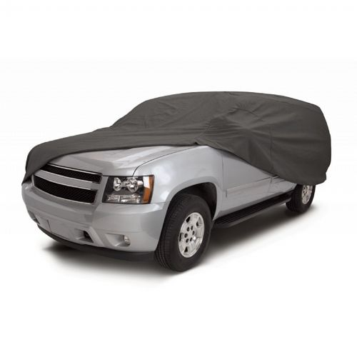 OverDrive PolyPRO™ 3 SUV/ Pickup Cover 230 inch CAX-10-019-261001-00