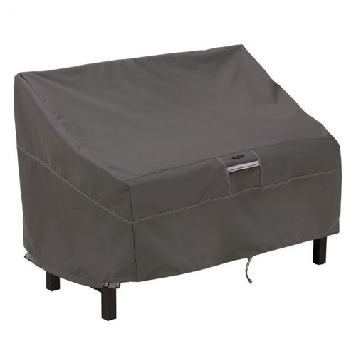 Ravenna Patio Bench Cover CAX-55-164-015101-EC