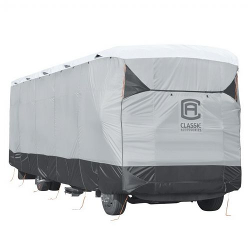 SkyShield™ Class A RV Cover-Model 7T 80-373-102001-EX
