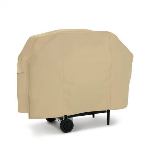 Terrazzo XX-Large Cart BBQ Cover CAX-53952