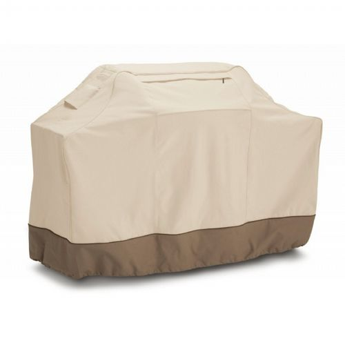 Veranda Cart Large BBQ Grill Cover CAX-73922