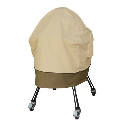Veranda Ceramic Grill Cover Large CAX-55-231-041501-00