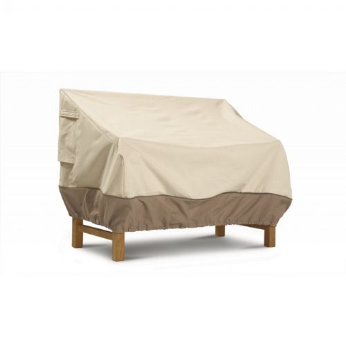 Veranda Patio Bench Cover 50 Inch Cax 70992 Cozydays