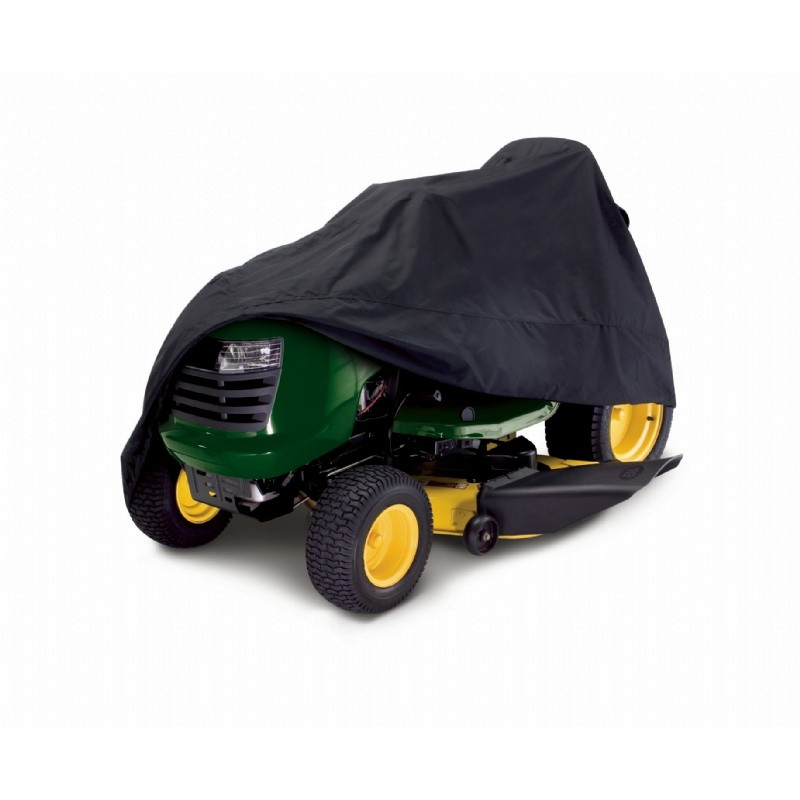 Deluxe Tractor Cover 54 inch