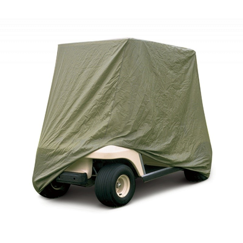 Golf Car Storage Cover : Golf Car Covers