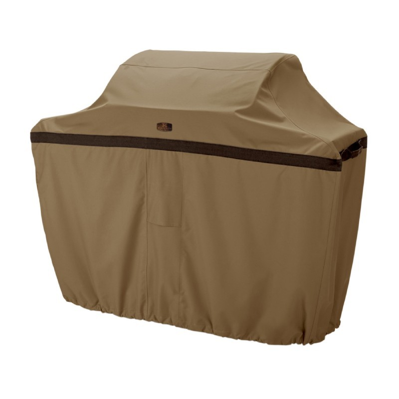 Hickory Cart BBQ Cover Large