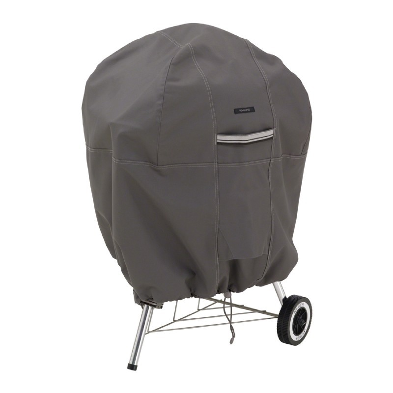 Ravenna Kettle BBQ Grill Cover