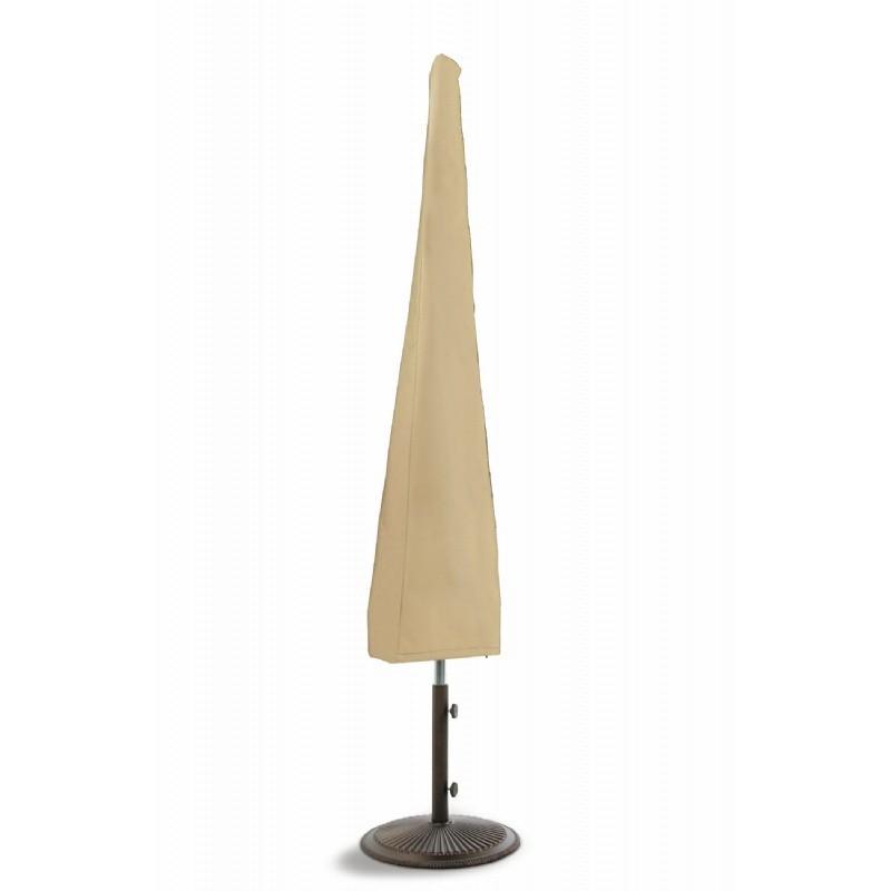 Terrazzo Patio Umbrella Cover
