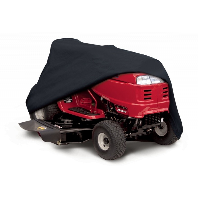 Tractor Cover 54 inch