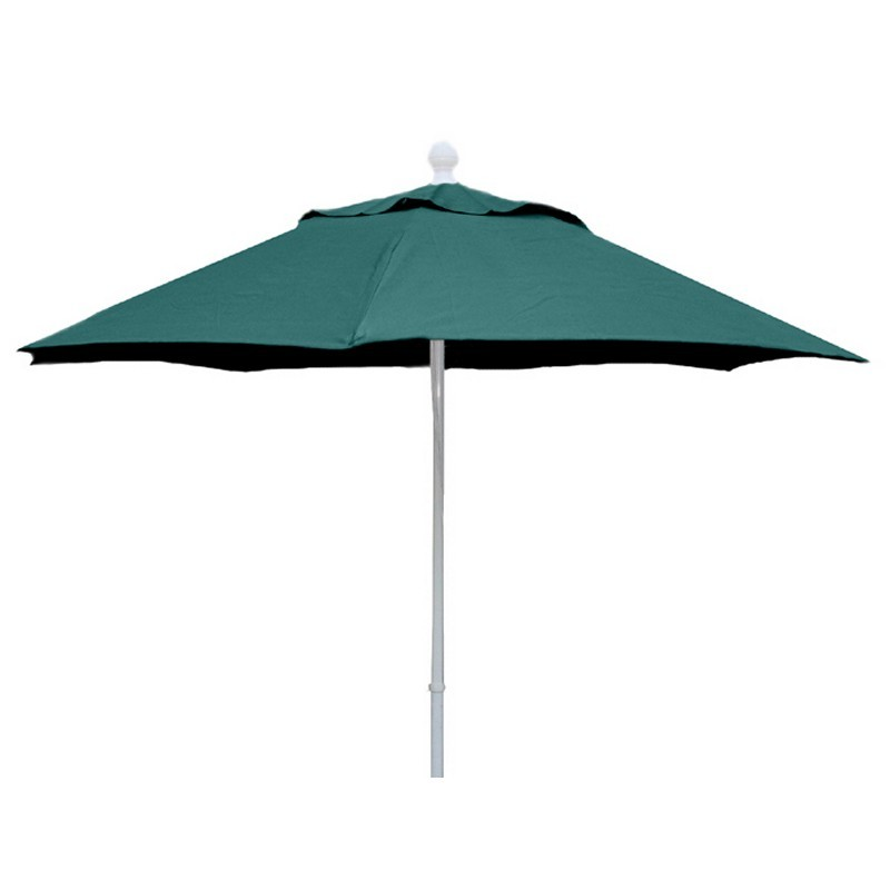Market Umbrella 11 Feet Fiberglass