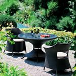 Bistro Seating Sets