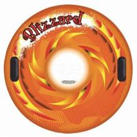 Blizzard Inflatable Snow Tube ES39ST