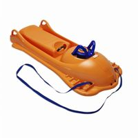 Snow Racer Sled Orange ES720-04
