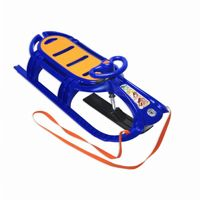 Snow Tiger Deluxe De-Icer Blue ES840-02
