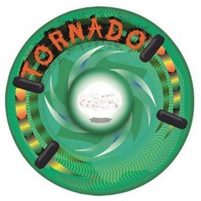 Tornado Inflatable Snow Tube ES39ST