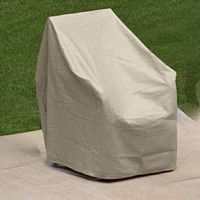 Patio Chair Cover PC1162