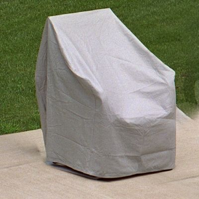 Patio Chair Cover - Gray PC1162