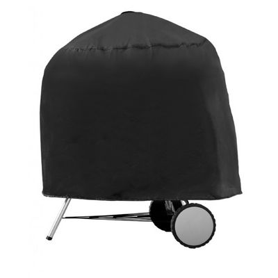 Post or Kettle type Grill Cover PC1094