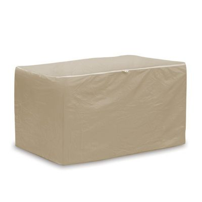 Storage Bag for Chair Cushions PC1180