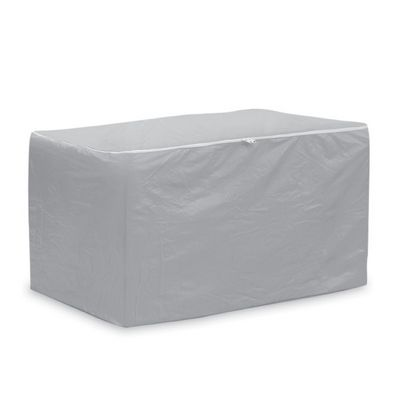 Storage Bag for Chaise Lounge Cushions - Gray PC1182